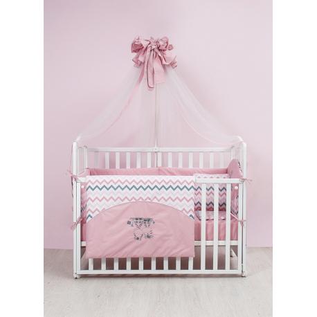 """Fim baby posteljina punjena bebi """"S"""""""