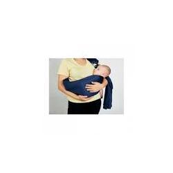 Marama za nosenje bebe