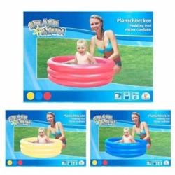 Bazen The Toy Company Splash&Fun R90cm 18m+ 77702938