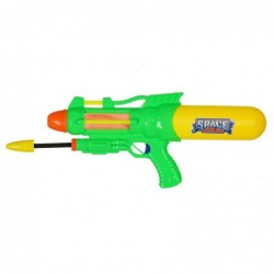 Pistolj na vodu SPACE WATER SHOOTER 26040