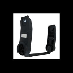 Joolz adapter Hub car seat