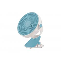 Beper mini ventilator sa klipom P206VEN420
