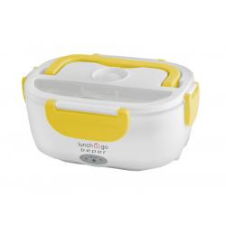 Beper elektricni grejac hrane Lunchbox 90.920G