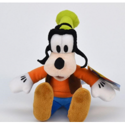 Disney plis Silja 20cm