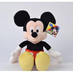 Disney plis Mickey Mouse 35cm