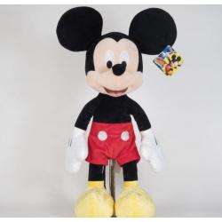 Disney plis Mickey Mouse 80cm