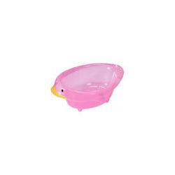 Bebekevi kadica za kupanje Roze BEVI844