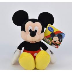 Disney plis Mickey Mouse 20cm