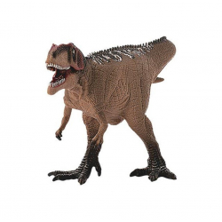 Schleich Giganotosaurus  4055744029783
