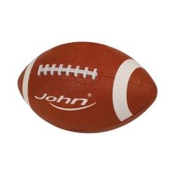 Lopta za americki fudbal 4006149581703