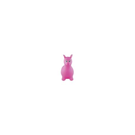 Lopta za sakakanje u obliku lame 4006149590026