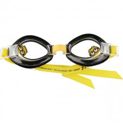 Intex naocare za plivanje Minions 40625