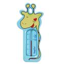 Babyono termometar za kupanje