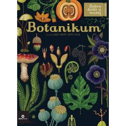 Data Status Botanikum