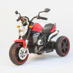 BabyLand motor na akumulator 12V Diavolo Y-MB6503
