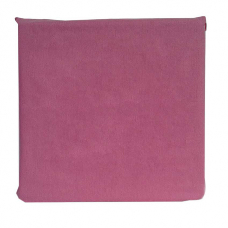 Dušek za prenosivi krevetac