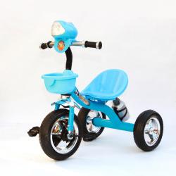 Tricikl sa led svetlom y ts1603b