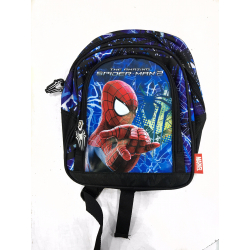Marvel ranac The Amazing Spiderman 2