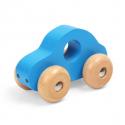 Pino Mini-auto