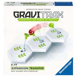 Ravensburger drustvena igra  GraviTrax Transfer 4005556261598