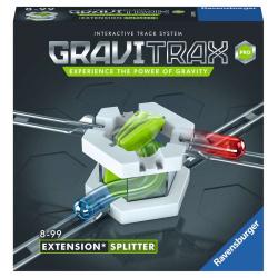 Ravensburger drustvena igra  GraviTrax splitter 4005556261703