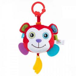 Bali Bazoo igracka Majmunce Aga