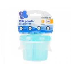 Dozer mleka u prahu 2 in1 blue