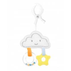 Igracka sa kacilicom Sleepy Cloud