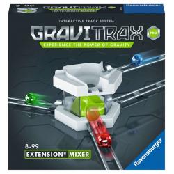 Ravensburger drustvena igra  GraviTrax mixer 4005556261758