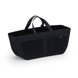Bumprider torba za kolica Connect Sidepack