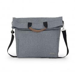 Bumprider torba za kolica Connect Sidebag