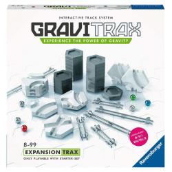 Ravensburger drustvena igra  GraviTrax Trax 4005556276011