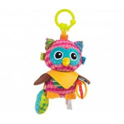 Bali Bazoo igracka Owl Olicia