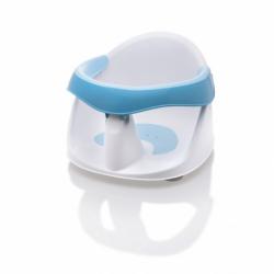 Bebe Angel Prsten za kupanje Blue