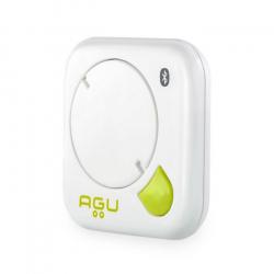 AGU Baby Smart Indikator temperature STI2