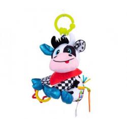 Bali Bazoo igracka Kravica Clara