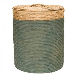 Roba sa greskom Vigvam Korpa King Basket Seagreen 45X53Cm