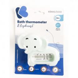 Termometar za kadicu Elephant mint