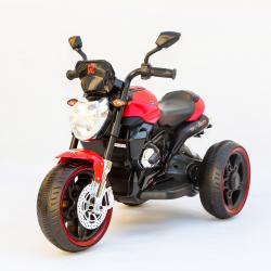 Motor  6V Diavolo