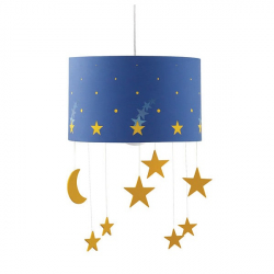 Philips luster zvezdice