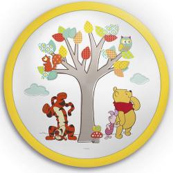 Philips plafonjera Winnie the pooh