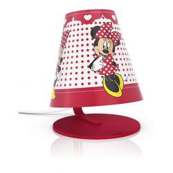 Philips stona lampa Minnie