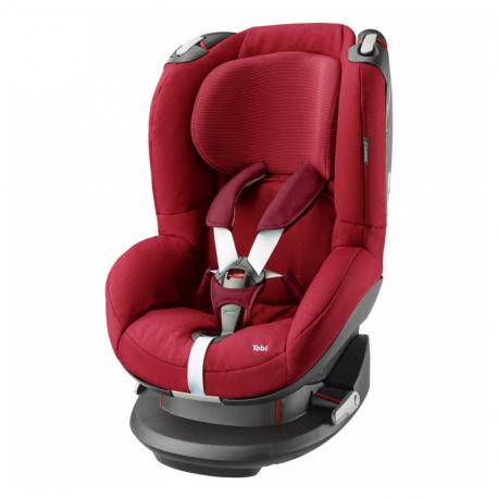 Maxi Cosi auto sedišta Tobi 9-18kg  Robin Red