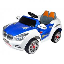 BMW dzip
