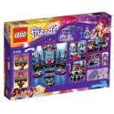 LEGO FRIENDS POP ZVEZDE SHOW STAGE