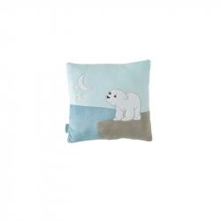 DomiVa dekorativni jastuk Flocon L'ourson