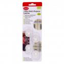 Clippasafe zaštita za vrata ormarića