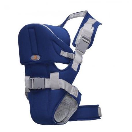 Cangaroo nosiljka carry go Blue