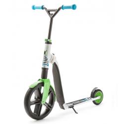 Scoot & Ride HIGHWAYGANGSTER