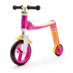 Scoot & Ride HIGHWAYBABY